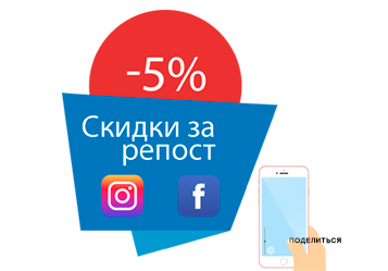 kovcheg_repost_001_357x249