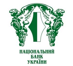 logo-nb-2