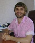 yanc_sergej