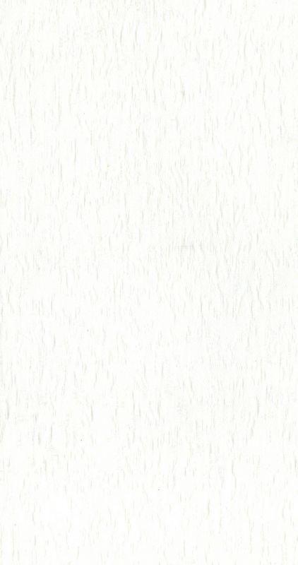 Аврора 167011 белый