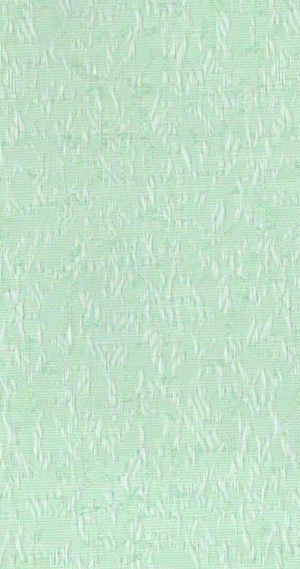 Аврора 167091 зеленый