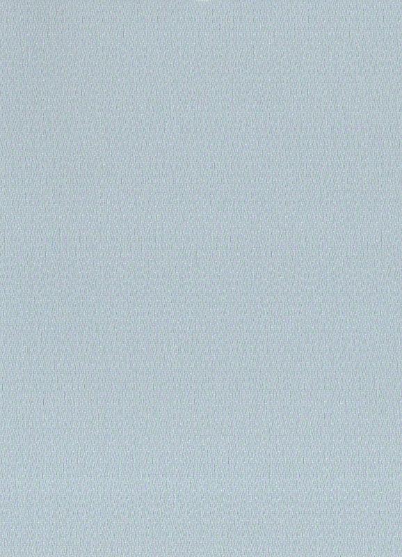 Америка 0303 серый