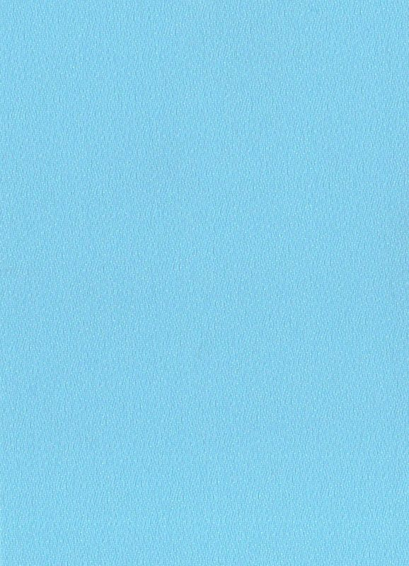 Америка 0328 синий