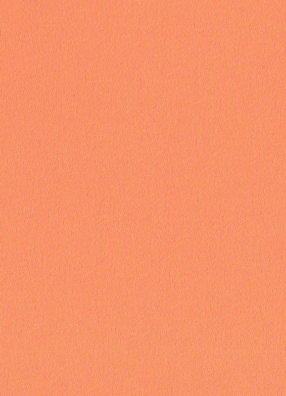 Америка 0333 оранжевый