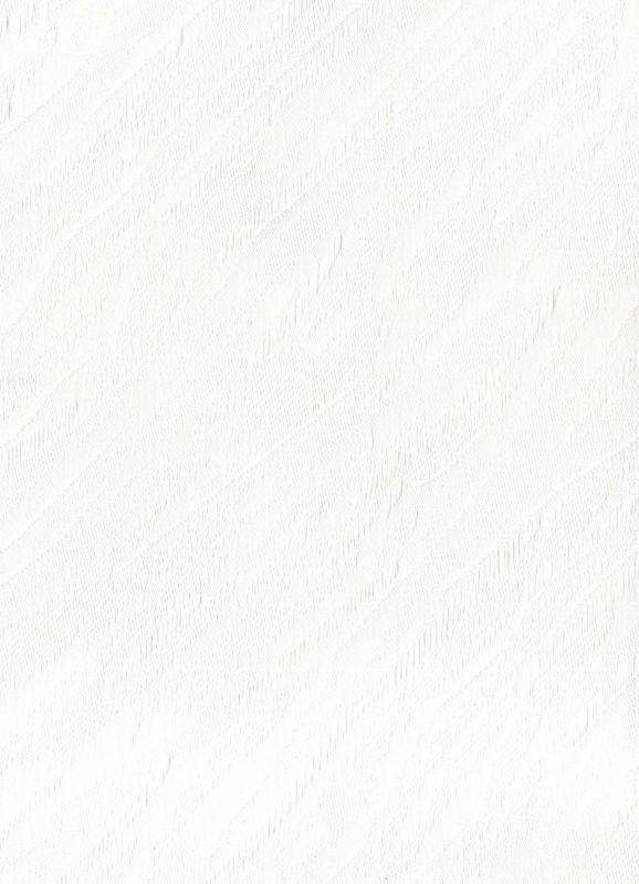Анна 01 белый