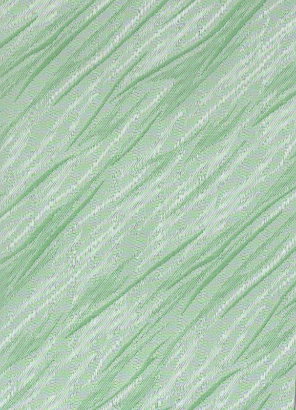 Анна 07 зеленый