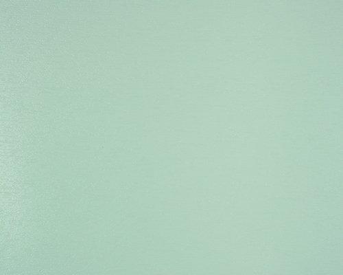 bazaltovo-seryj-701205-116700