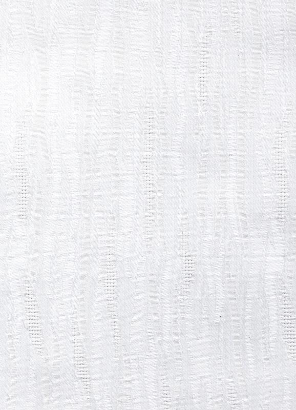 Вангог 4500 белый