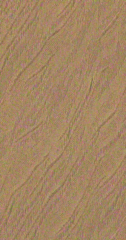 Венера-тех 162-141 золото