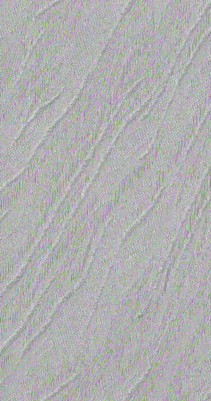 Венера-тех 162-151 серебро