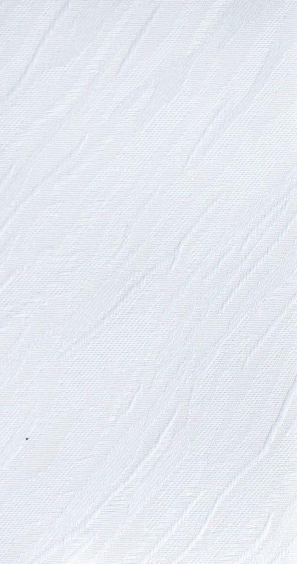 Венера 124-011 белая