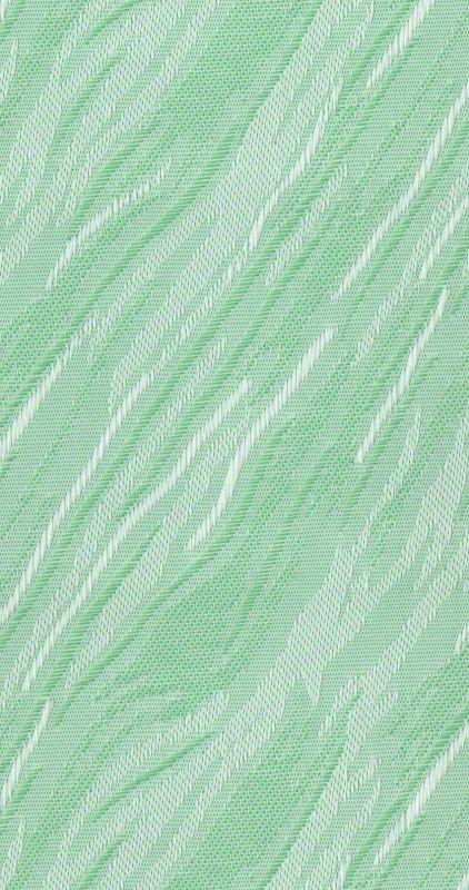 Венера 124-081 зелен