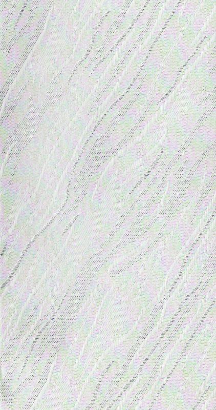 Венера 124-151 серебро
