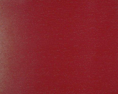 vinno-krasnyj-300505-116700