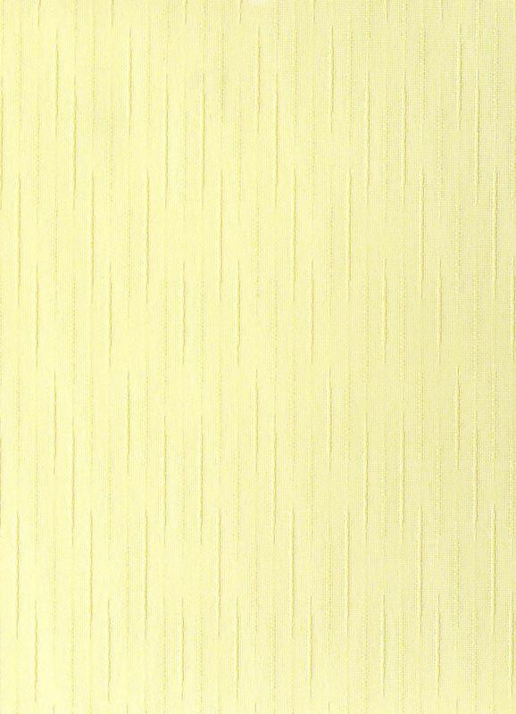 Вода 502 желтый