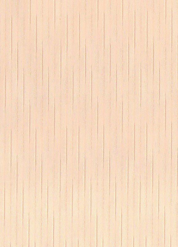 Вода 503 персиковый