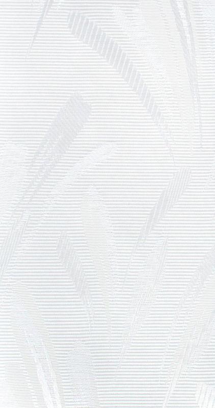 Джангл 102-011 белый