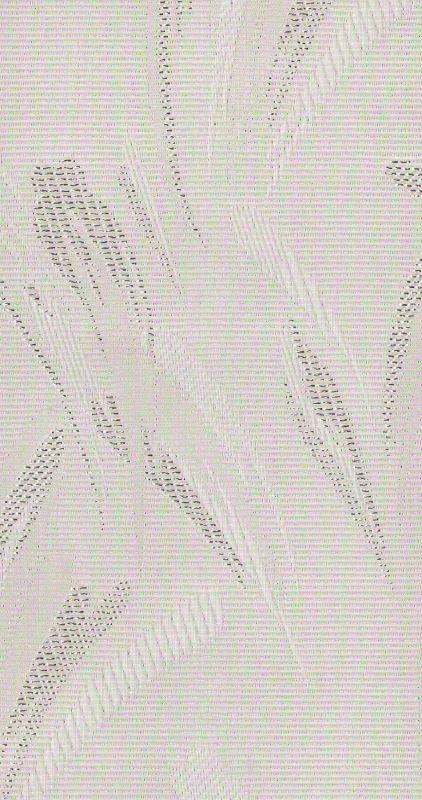 Джангл 102-151 серебро