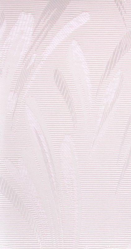 Джангл102-061 розовый