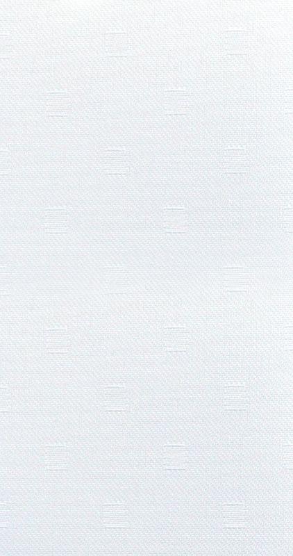 Диско 142-011 белый
