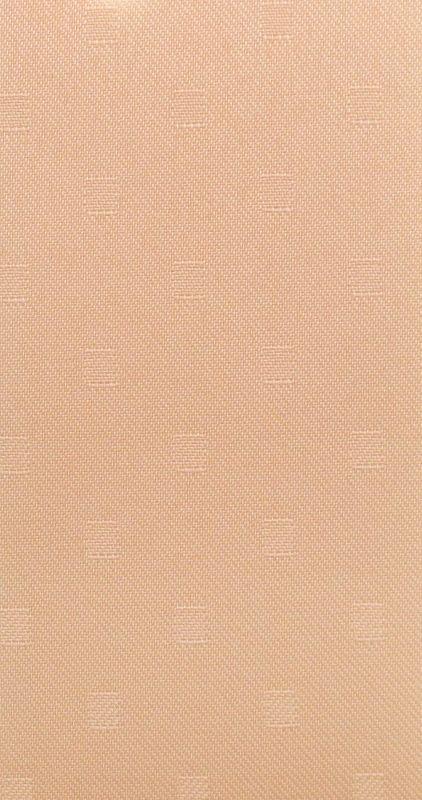 Диско 142-021 персик