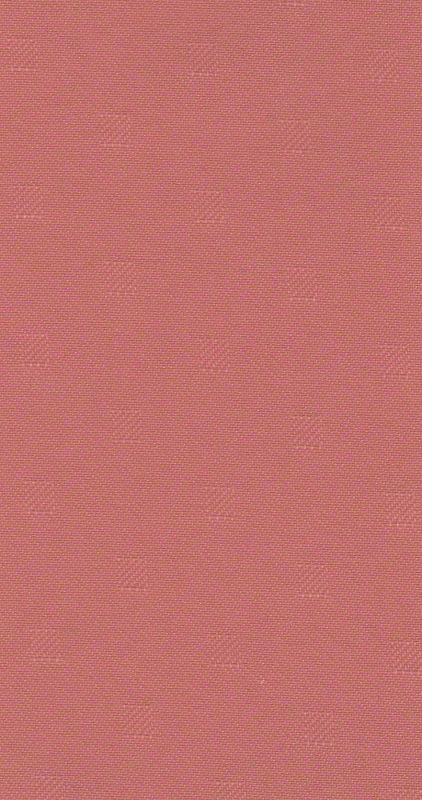 Диско 142-051 красный