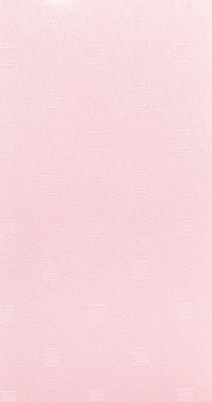 Диско 142-061 розовый