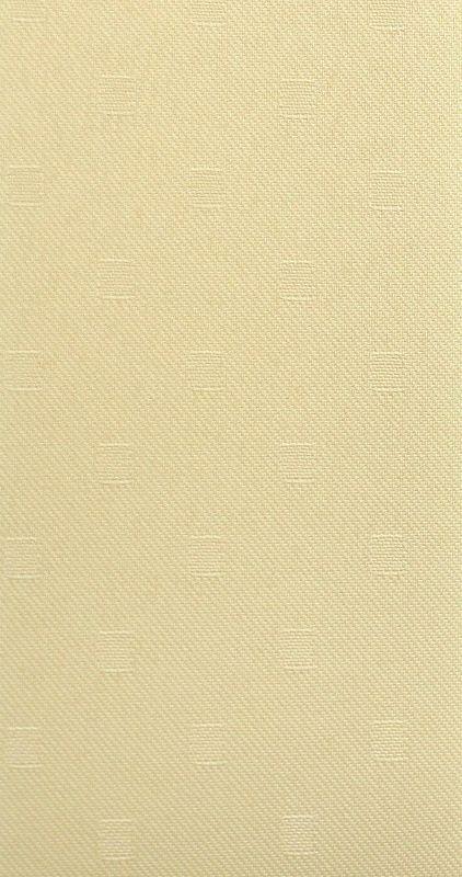 Диско 142-071 желтый