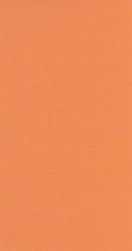 Диско 142-171 оранжевый
