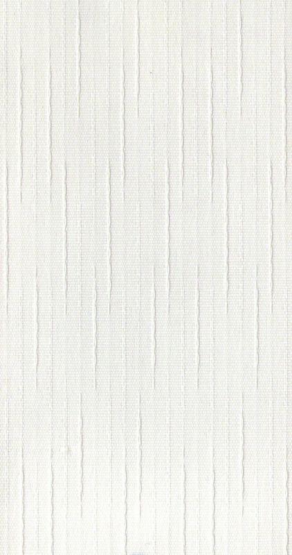 Дождь 116-011 белый