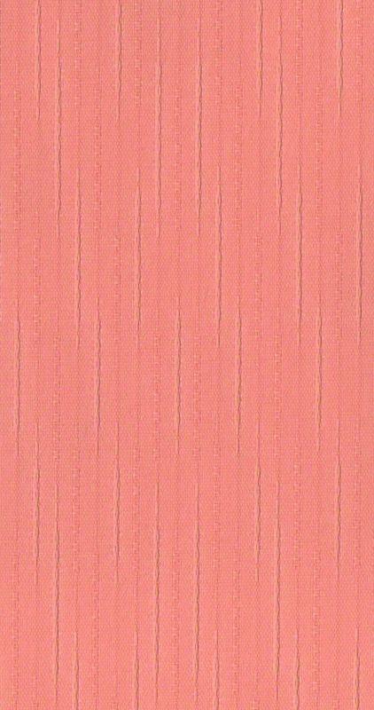 Дождь 116-061 розовый