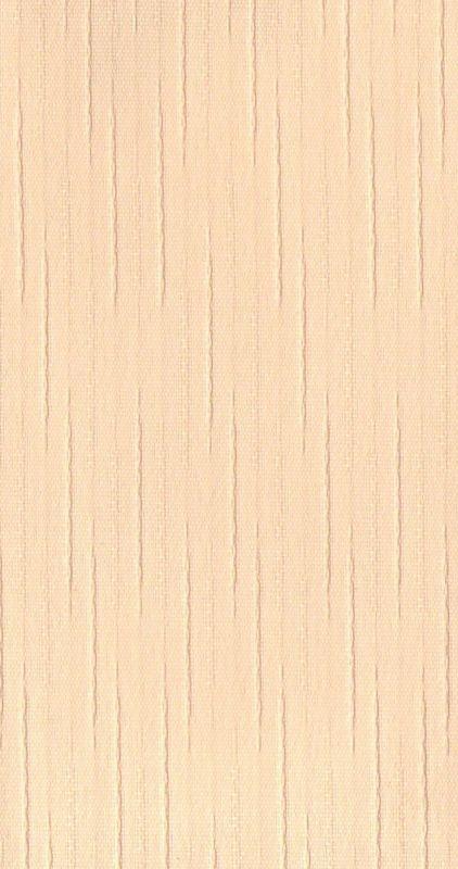Дождь 116-063 персик