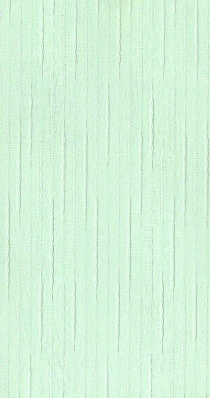 Дождь 116-081 св-зеленый