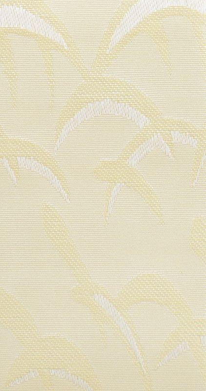 Жакард №1 127-021 бежевый