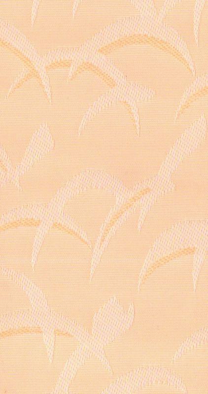 Жакард №1 127-062 персик