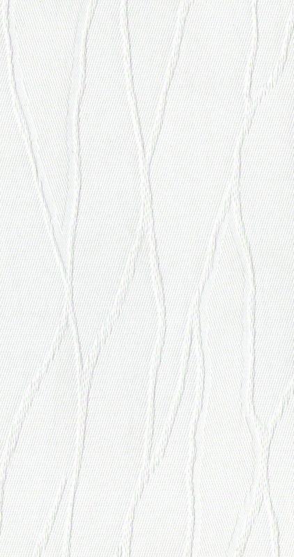 Жакард BO 161-011 бел