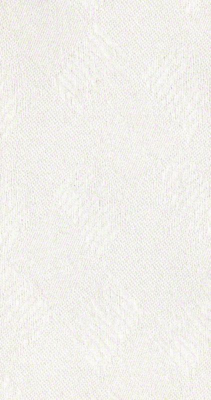 Жемчуг 184-011 белый