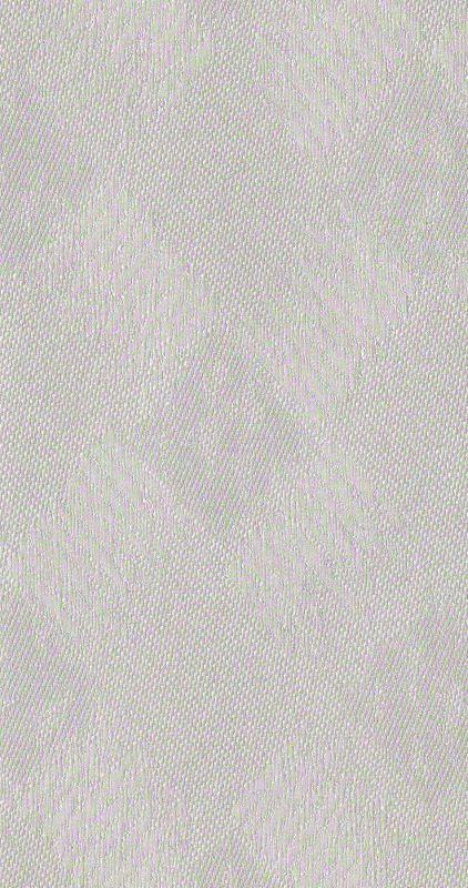 Жемчуг 184-031 серый