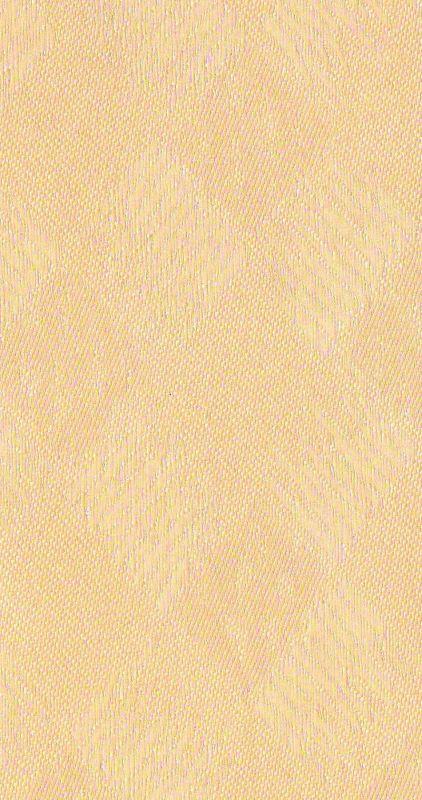 Жемчуг 184-071 желтый