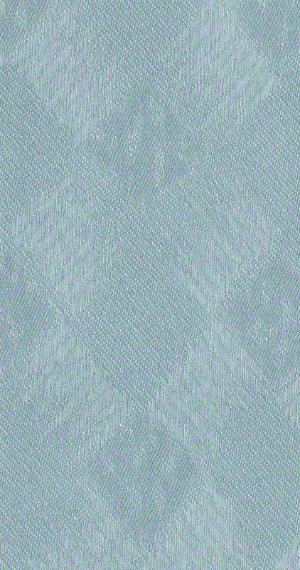 Жемчуг 184-101 голубой