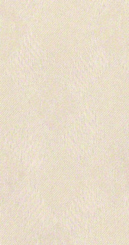 Жемчу г184-021 бежевый