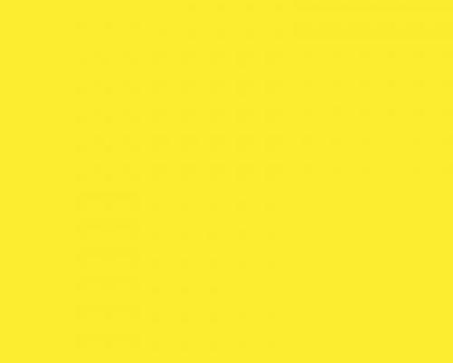 zhyoltyj-108705-116700