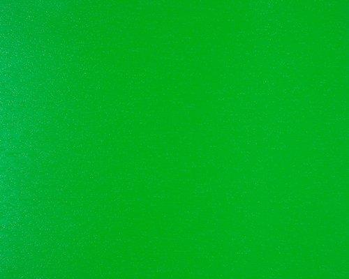 zelyonyj-izumrudnyj-611005-116700