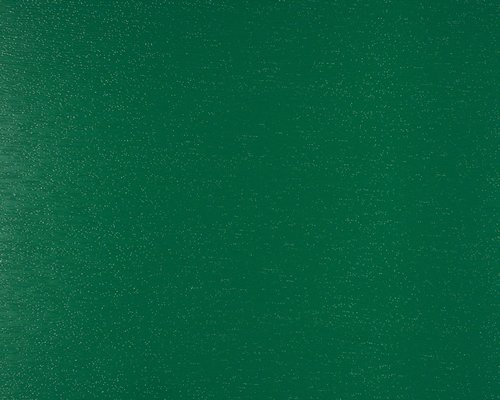 zelyonyj-mox-600505-116700