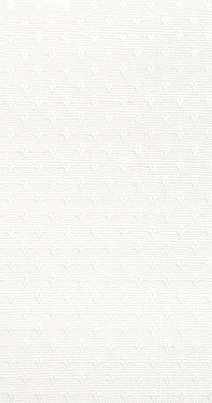 Зодиак 132-011 белый