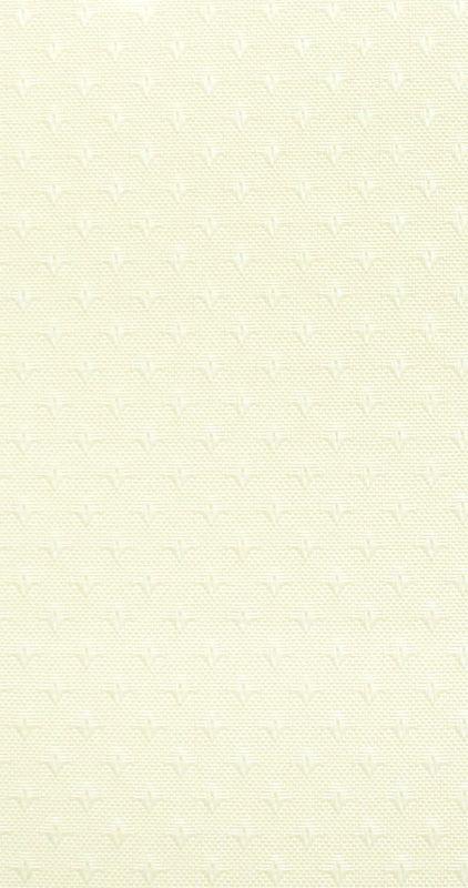 Зодиак 132-021 бежевый