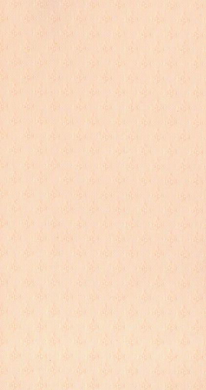 Зодиак 132-061 роза