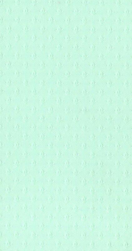 Зодиак 132-081 зелен