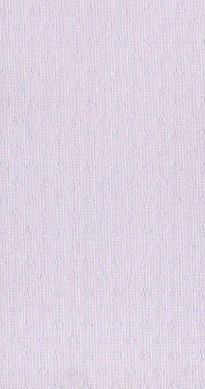 Зодиак 132-121 лиловый