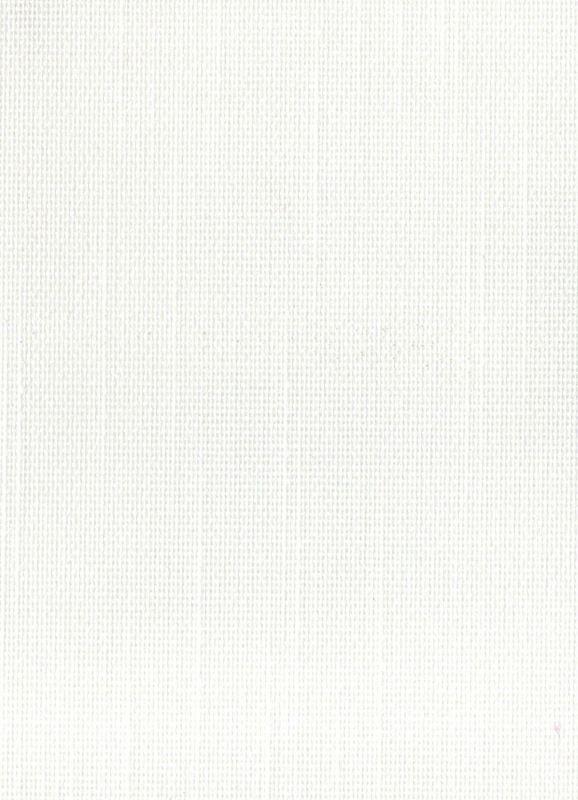 Итака 1401 белый